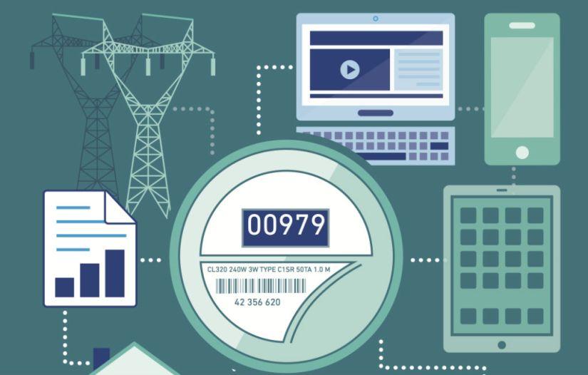 Smart Meters are coming toWeybridge