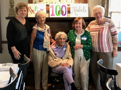 Mabel-Clapp-Party-20180920-4