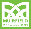 Muirfield Association