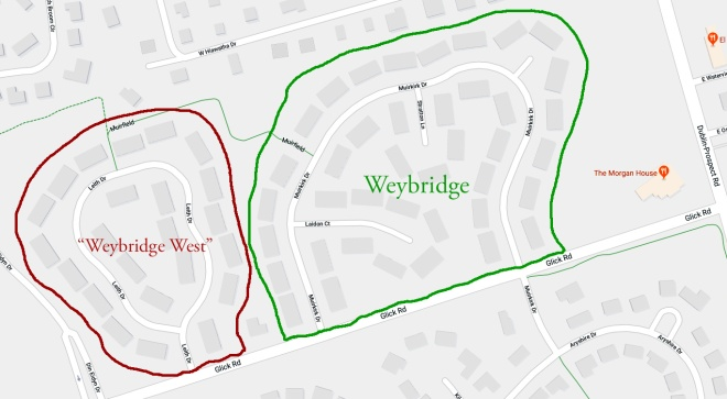 weybridge-not-west
