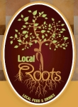 local-roots