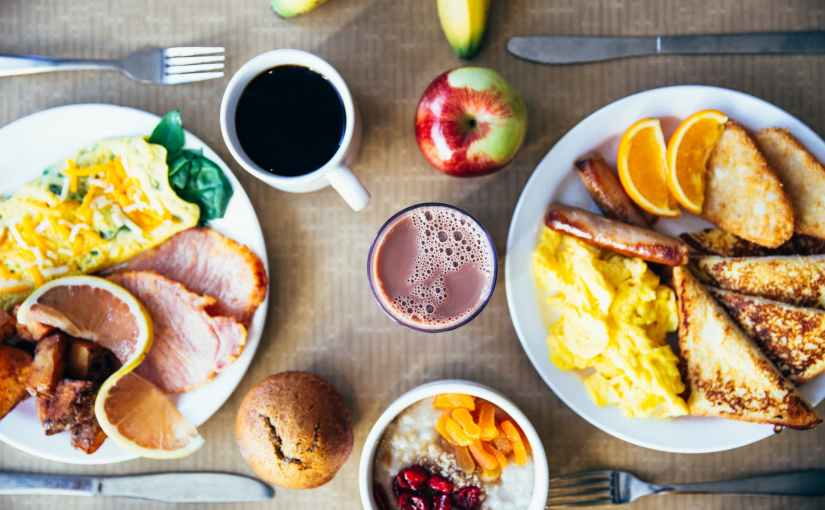 Reminder: Weybridge Ladies Lunch is Thu, Feb21