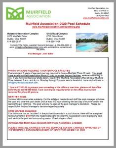 muirfield-pool-2020
