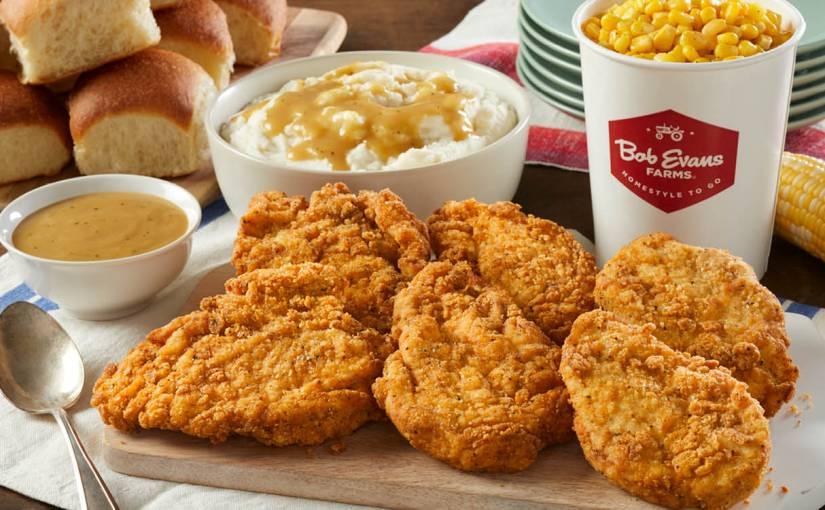 Weybridge Ladies Lunch is coming up Thu, Oct15